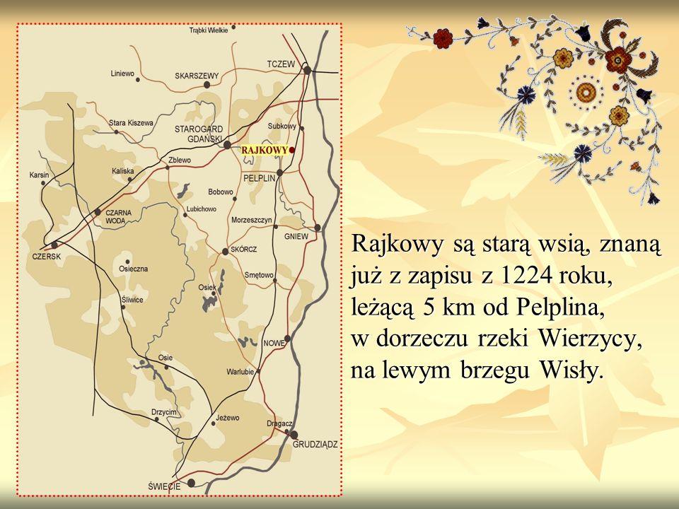 WIERZYCA Wierzyca, w miejscu gdzie się rozdwaja na Kanał Młyński i Leniwkę, jest piękną rzeką, ozdobą Kociewia.