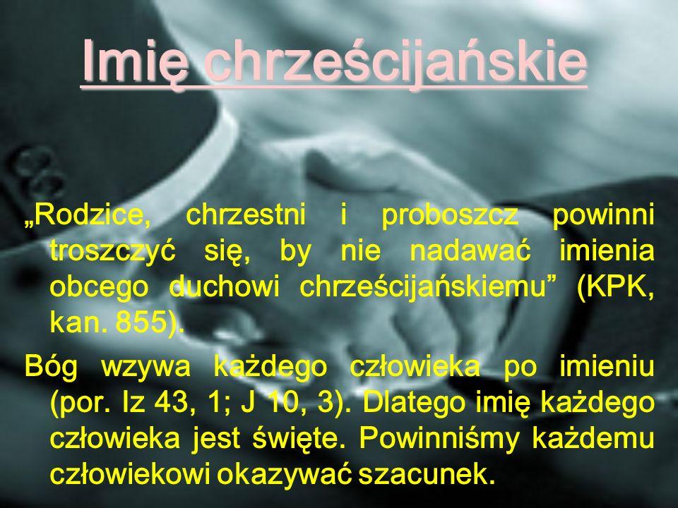 Wiarołomstwa Wiarołomcą jest ten, kto pod przysięgą składa obietnicę, której nie ma zamiaru dotrzymać, lub ten, kto złożywszy pod przysięgą obietnicę,