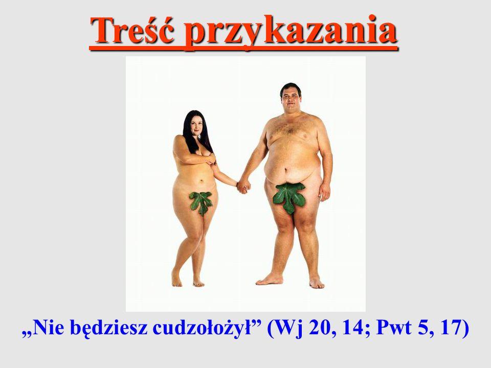 Miłość małżonków Płciowość podporządkowana jest miłości małżeńskiej mężczyzny i kobiety; Przez zjednoczenie małżonków urzeczywistnia się podwójny cel małżeństwa: dobro samych małżonków i przekazywanie życia.