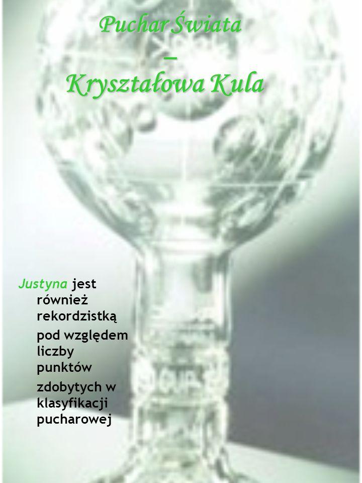 Mistrzostwa Radomia w Gimnastyce.