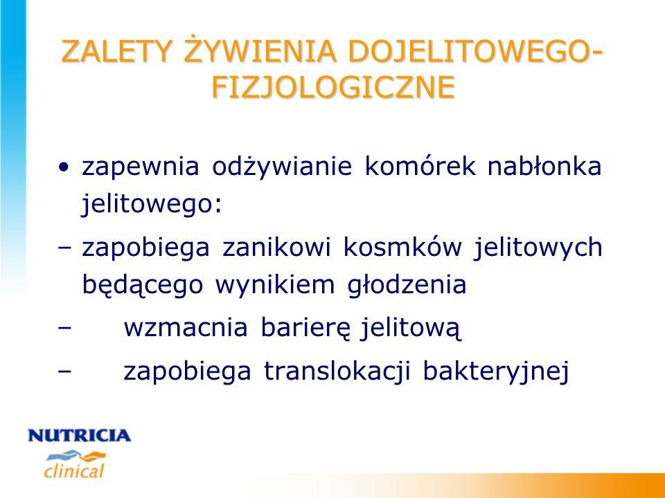 Dziękuję za uwagę. Barbara Jarowska-Lisewska 604 490 458