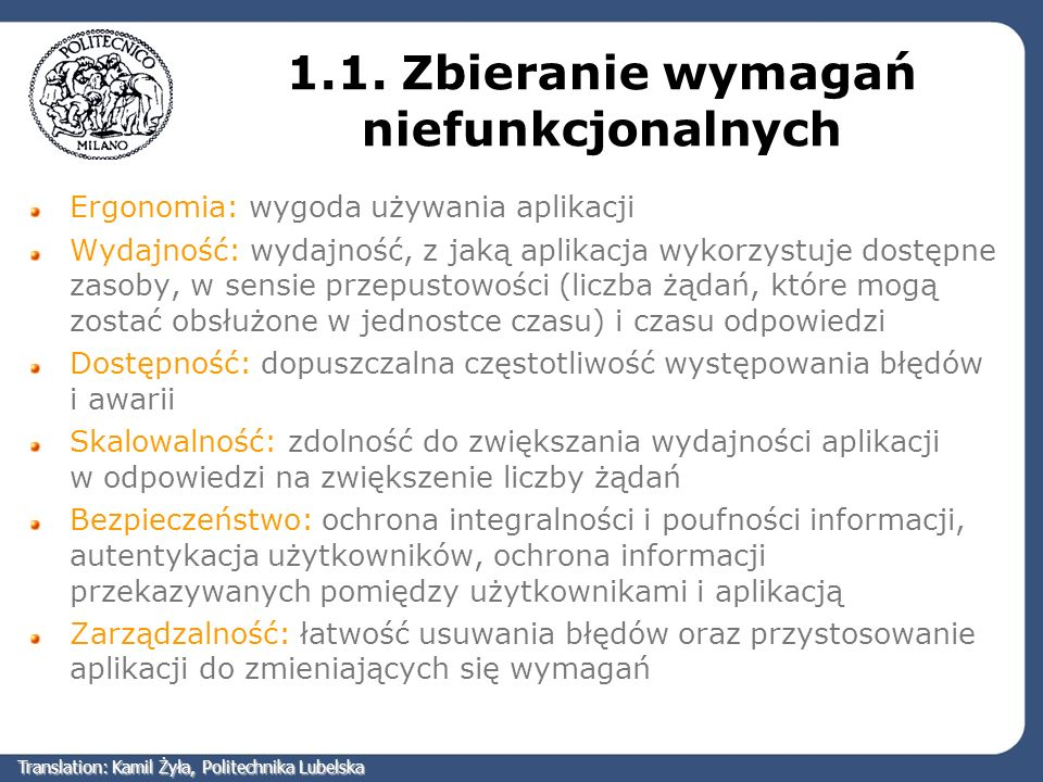 CurrentCountry Products hierarchical index Change Country Product Benefits To TechSpecs Page Translation: Kamil Żyła, Politechnika Lubelska