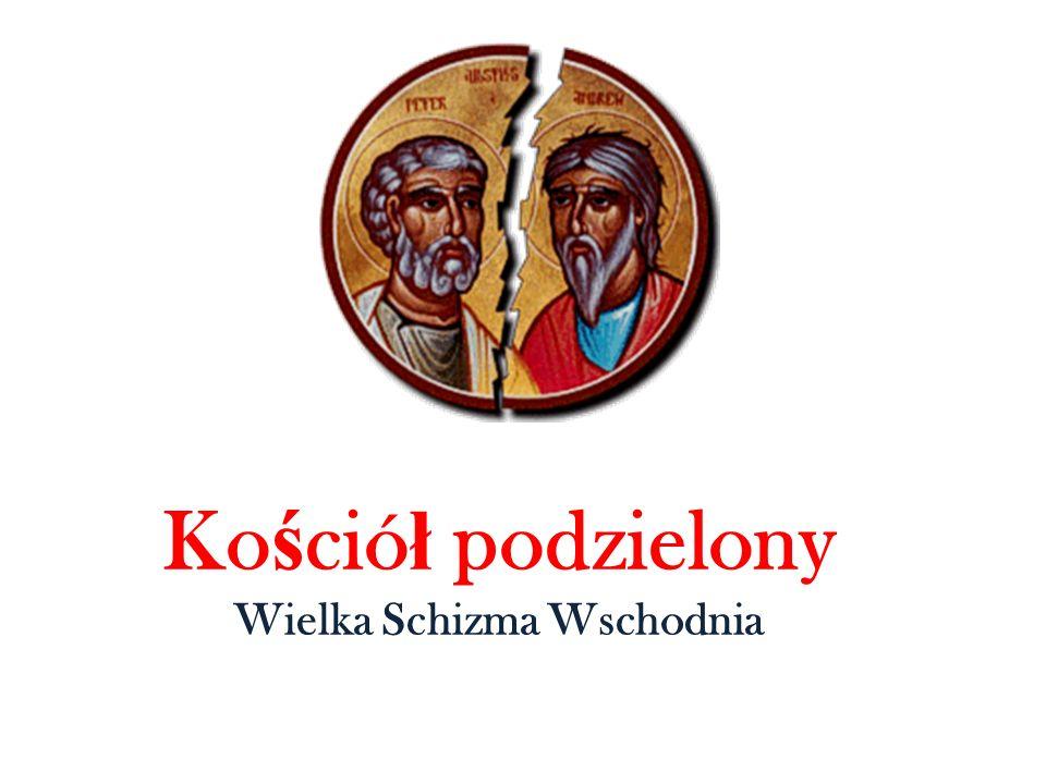 Wielkanoc 774 Papież Hadrian I i Karol Wielki (prośba o wypełnienie promissio carisiaca i potwierdzenie darowizny Pepina)
