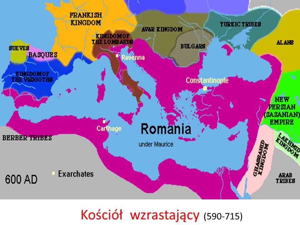 Aistulf (Astolf) król Longobardów W latach 744-756