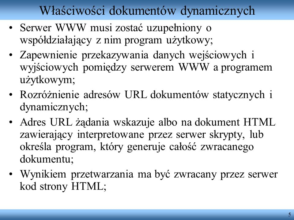 36 JSP – implementacja strony Implementowane są następujące metody: –jspInit() –jspDestroy() –_jspService(HttpServletRequest request,HttpServletResponse response) Można odpowiednio zdefiniować zachowanie metod jspInit() i jspDestroy(), zaś _jspService(HttpServletRequest request,HttpServletResponse response) jest generowana przez silnik JSP, na podstawie postaci pierwotnej strony.jsp.