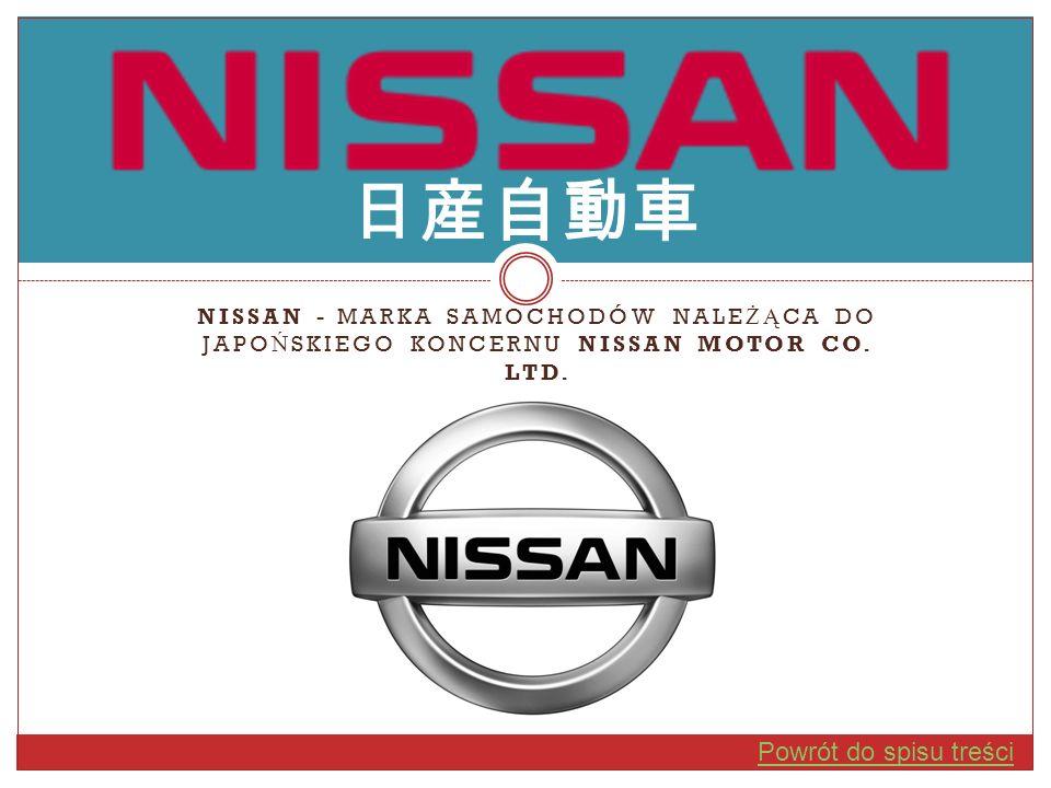 D-4D Zaawansowana technologia i czysty silnik Diesla Technologia silnika Diesla D-4D – początkowo wprowadzona w Europie w najlepiej sprzedającej się grupie modeli Avensis – jest znana jako jedna z najbardziej zaawansowanych technologii dostępnych dzisiaj na rynku.