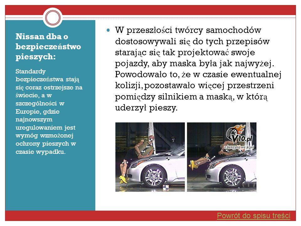 Okres Powojenny Ma ł olitra ż owym modelem 500 z 1959 r.