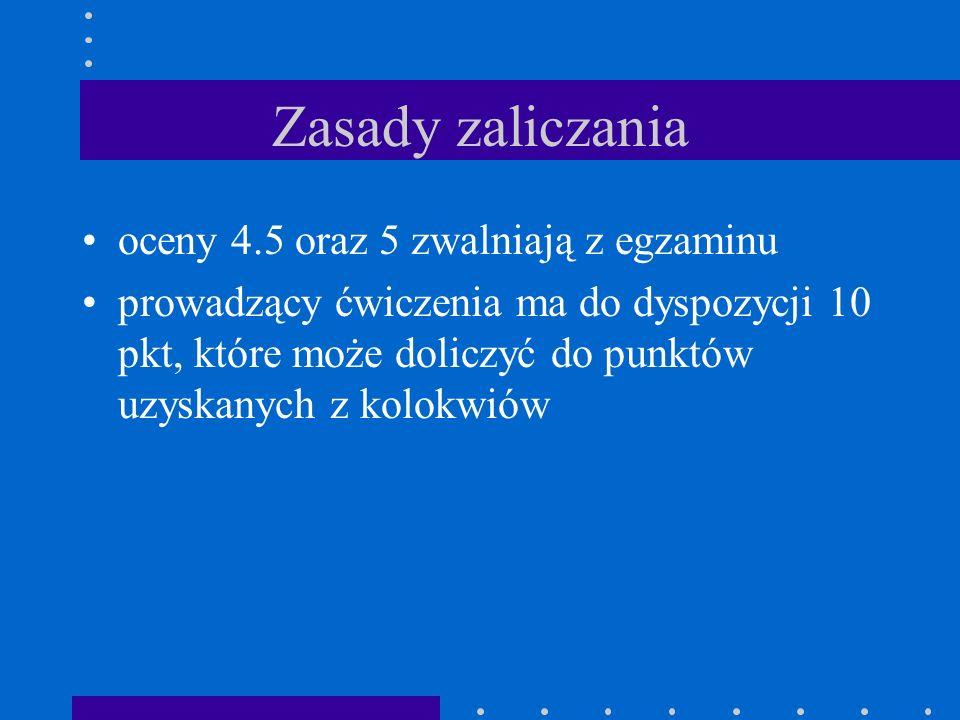 Literatura T.Jurlewicz, Z.