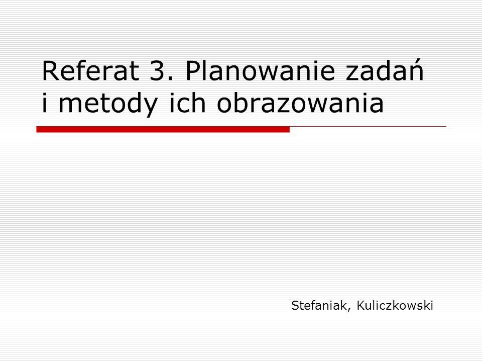 Macierz zadań - przykład Nazwa zadania DanielPawełMarcinKamil Analiza istniejącej app.