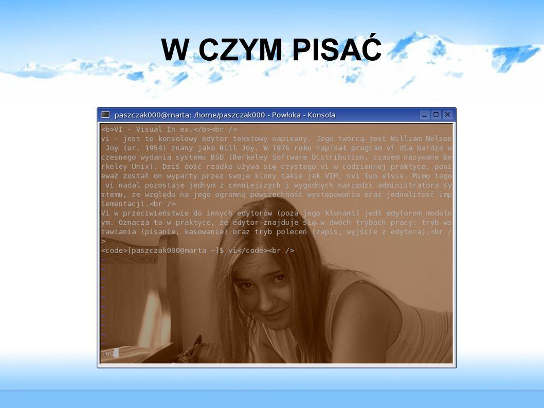 Co to LiveCD.LiveCD to system operacyjny uruchamiany (bootowany) bezpośrednio z płyty CD (ew.