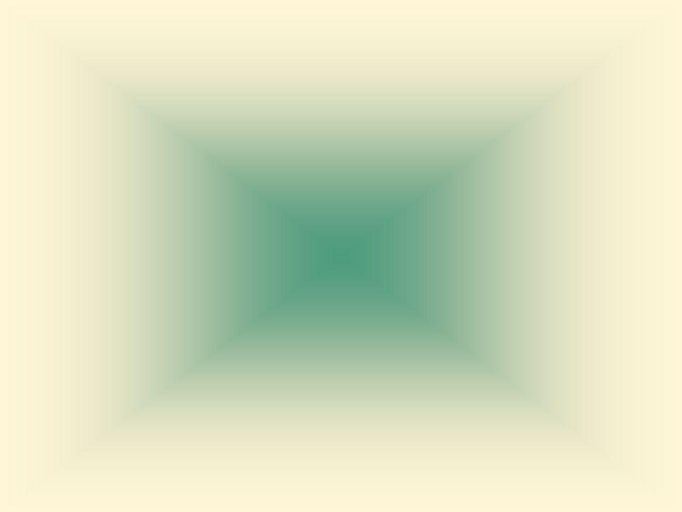 Piotr Chrząstowski1.57 –Rozmycie rzeczywistości –Ewolucja inteligencji –Powstanie technologii bioinformatycznej Problemy socjalne i etyczne –Uzależnie