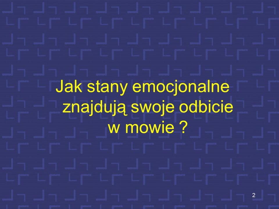 Dwięk w multimediach Ryszard Gubrynowicz Ryszard.Gubrynowicz@pjwstk.edu.pl Wykład 7 1