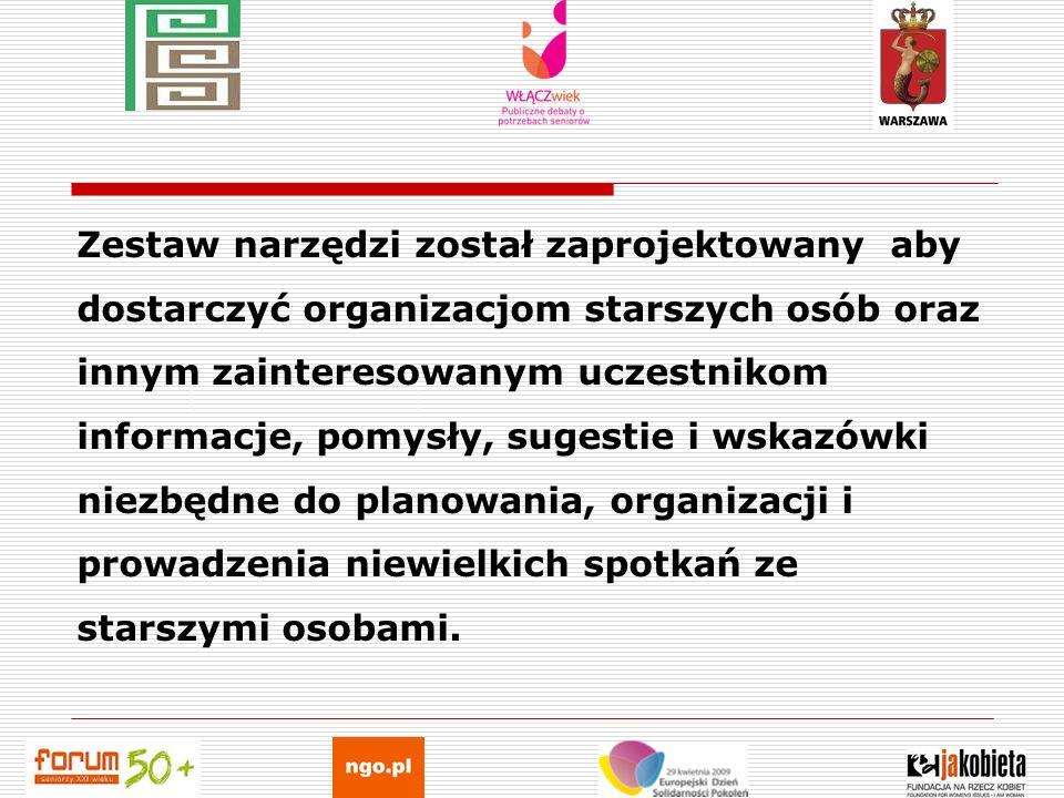Wstępne podsumowanie polskich spotkań
