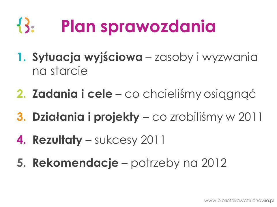 Kultura Spotkanie z Michałem Ogórkiem Ponad 70 osób uczestniczyło w spotkaniu ze znanym felietonistą www.bibliotekawczluchowie.pl