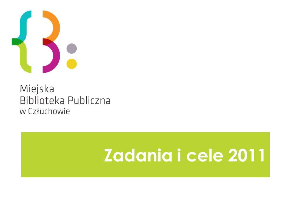 Wiedza o regionie 2011 Rajd pieszy Szlakiem człuchowskich legend W trzecim już rajdzie pieszych uczestniczyło ponad 30 osób.