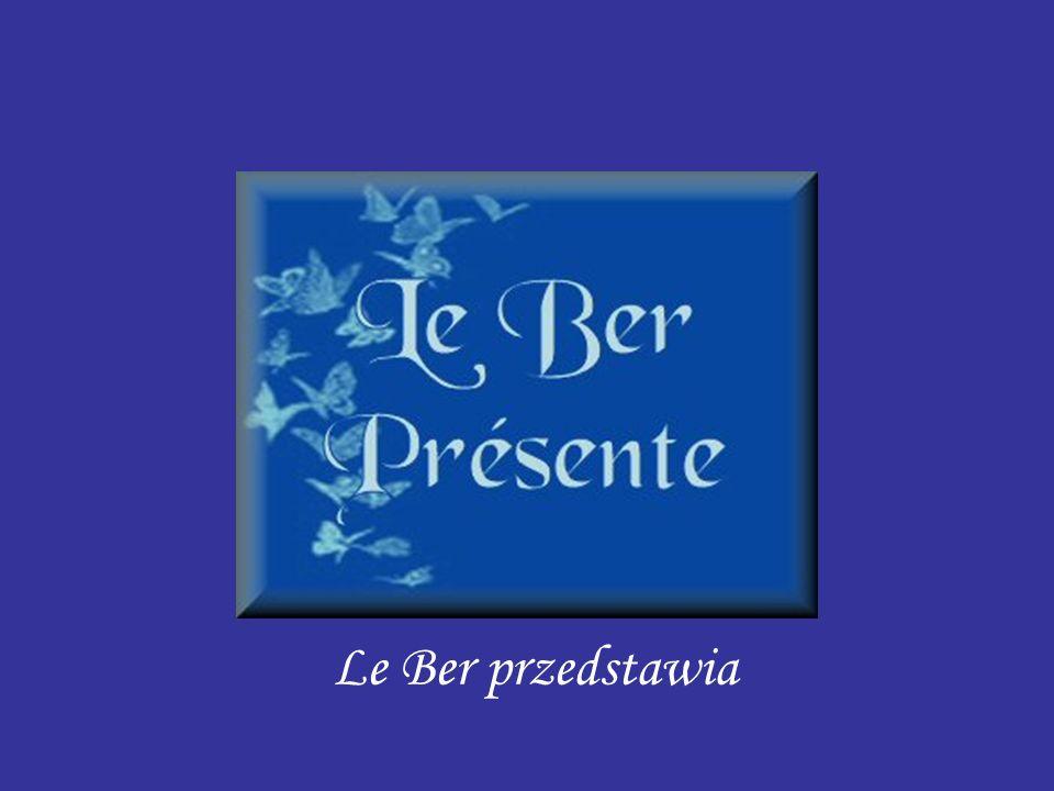 Le Ber przedstawia