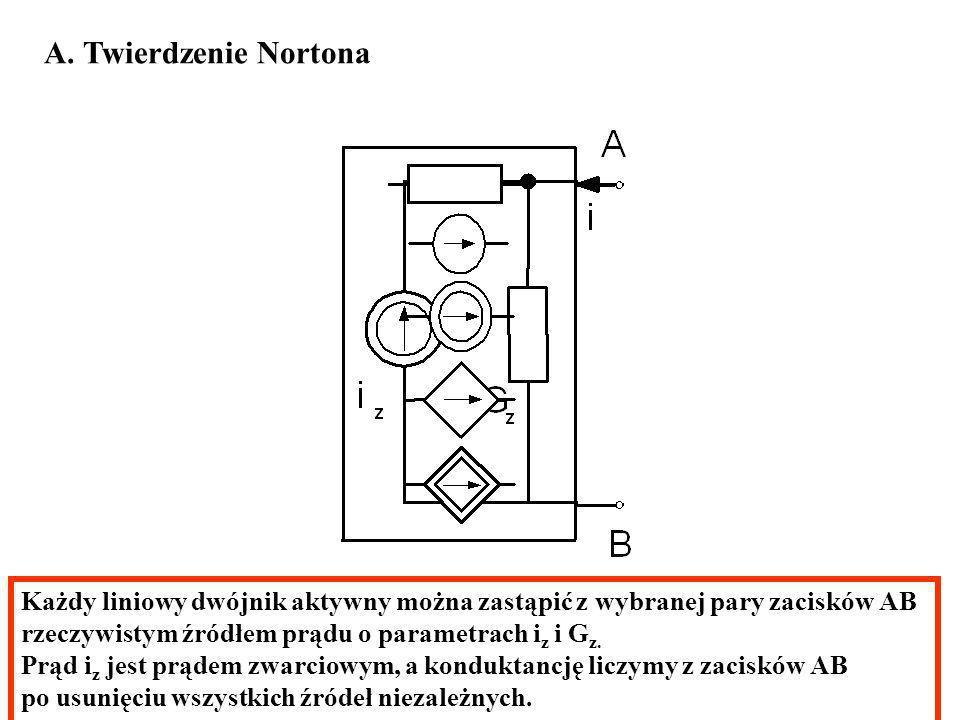 DEFINICJA GRAFU PLANARNEGO: Graf planarny to taki graf, który może być narysowany na płaszczyźnie tak aby gałęzie przecinały się tylko w węzłach.