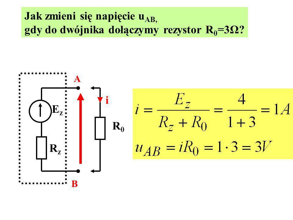 Zbiór gałęzi e-f-g-c-d-a spełnia warunki definicji pętli Przykład 1 pętla