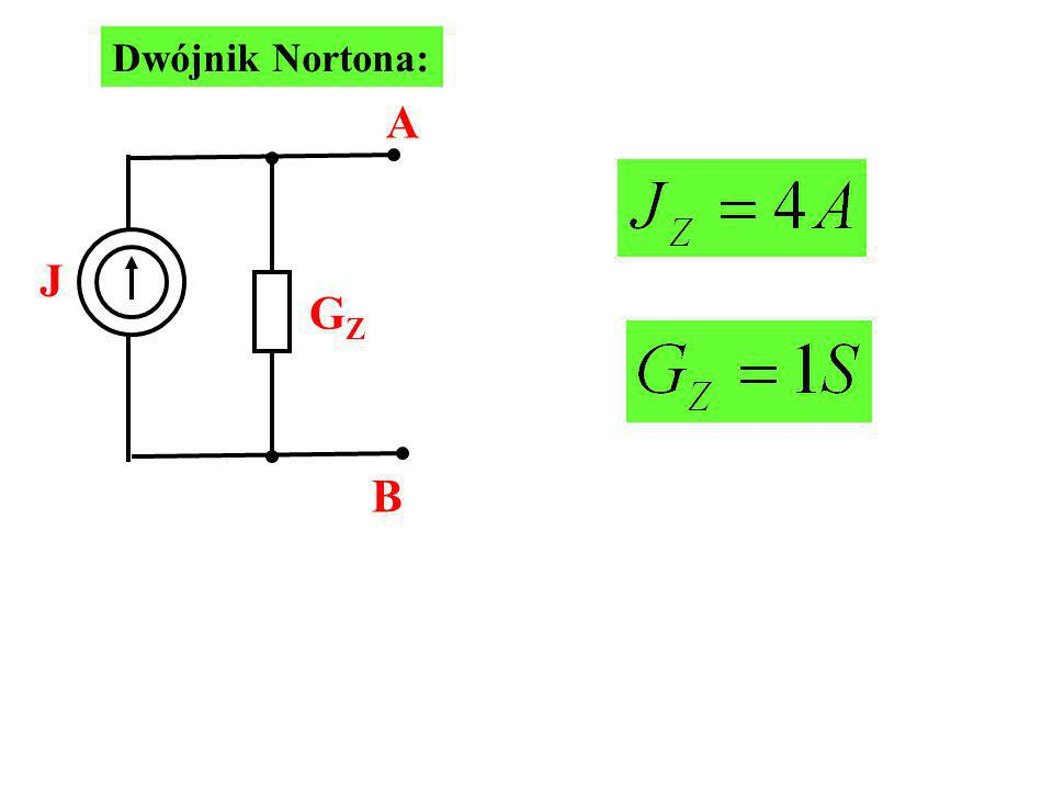 Przekroje fundamentalne dla drzewa e-f-g-c-d (1) eab (2) fbija (3) gbhja (4) chja (5) dja DRZEWO grafu i przekroje fundamentalne