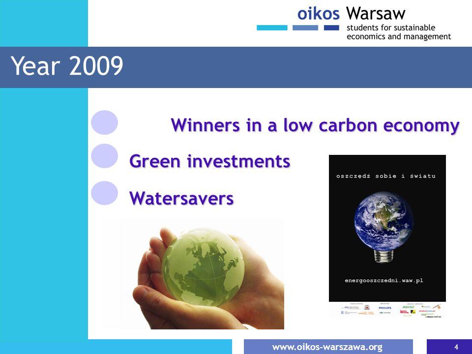 www.oikos-warszawa.org Thank you for attention!