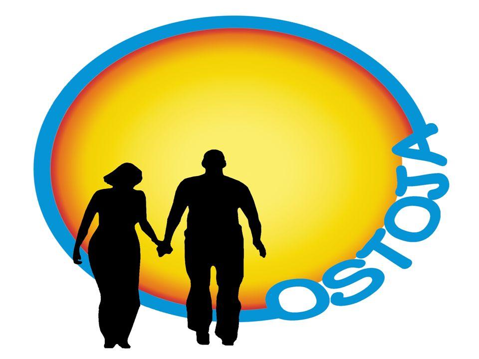 KONFERENCJA ODBYŁA SIĘ 22 WRZEŚNIA 2011 W GODZ.10.00-14.00 W BURSIE SZKOLNEJ, UL.