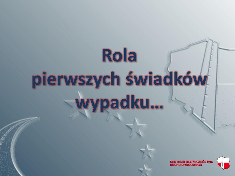 w latach 2010 – 2011 przeszkolono w Polsce wg wytycznych ERC ok.