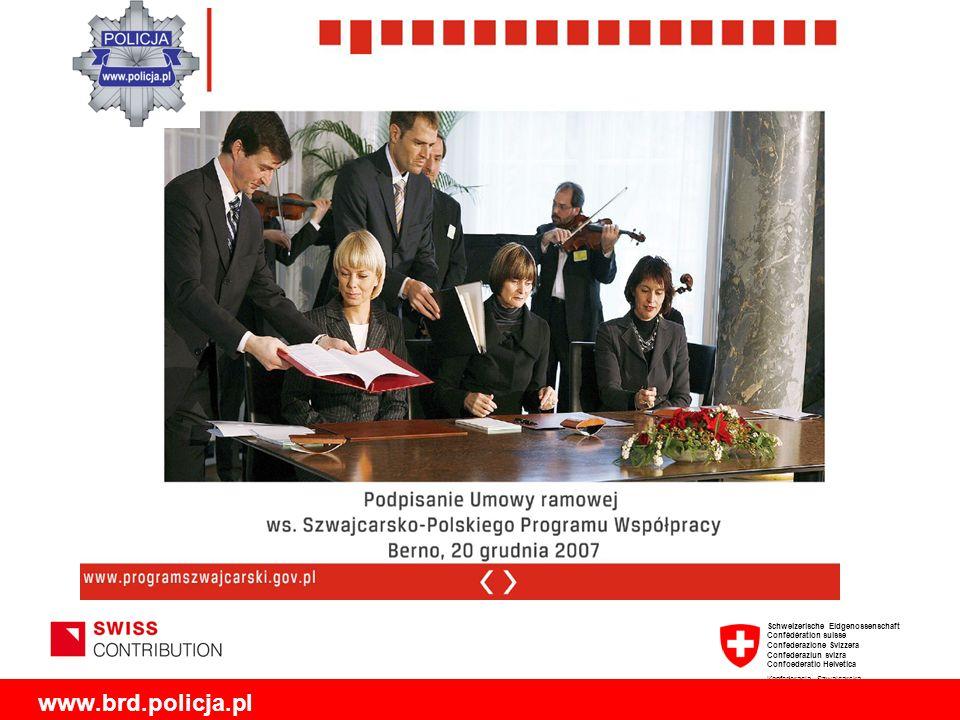 Dane za okres od 1.01.2009 r.do 1.11.2011r.