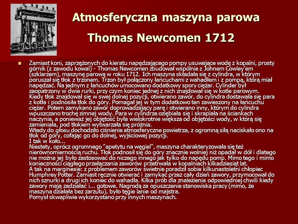 Isaac Newton 1668 TELESKOP ZWIERCIADLANY Isaac Newton 1668 Urodzony w 1642 roku w Wollsthorpe, w hrabstwie Lincolnshire w Anglii.