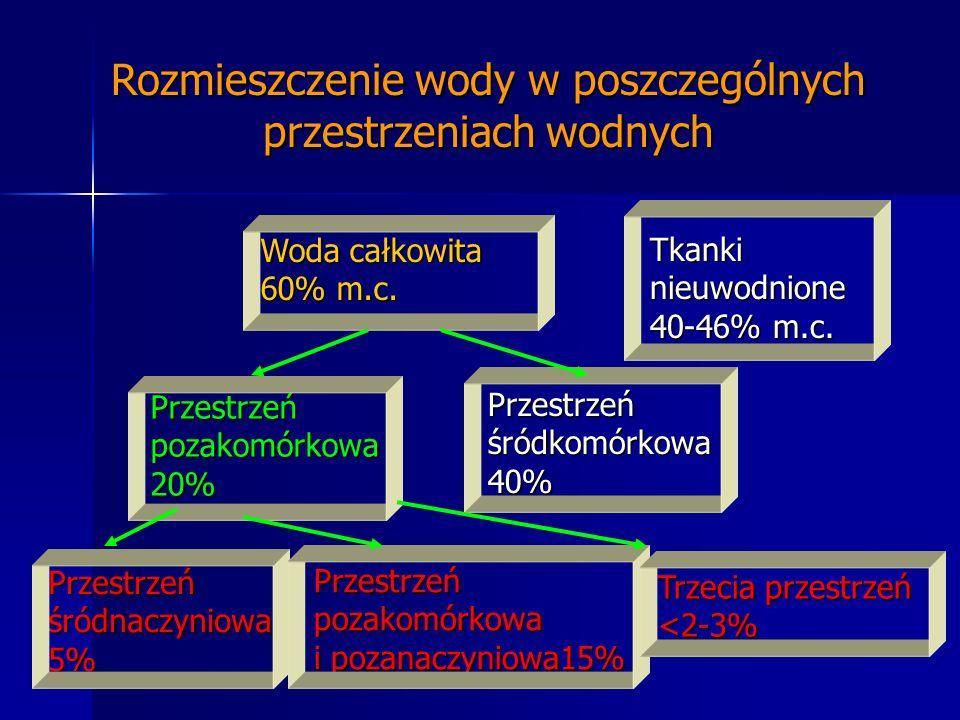 Tkankinieuwodnione 40-46% m.c.