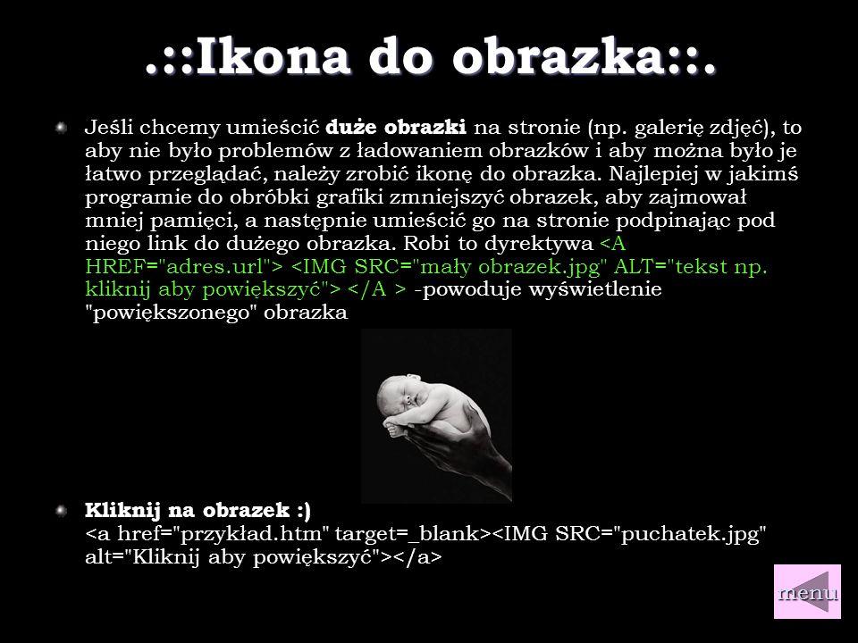 .::Grafika2::.