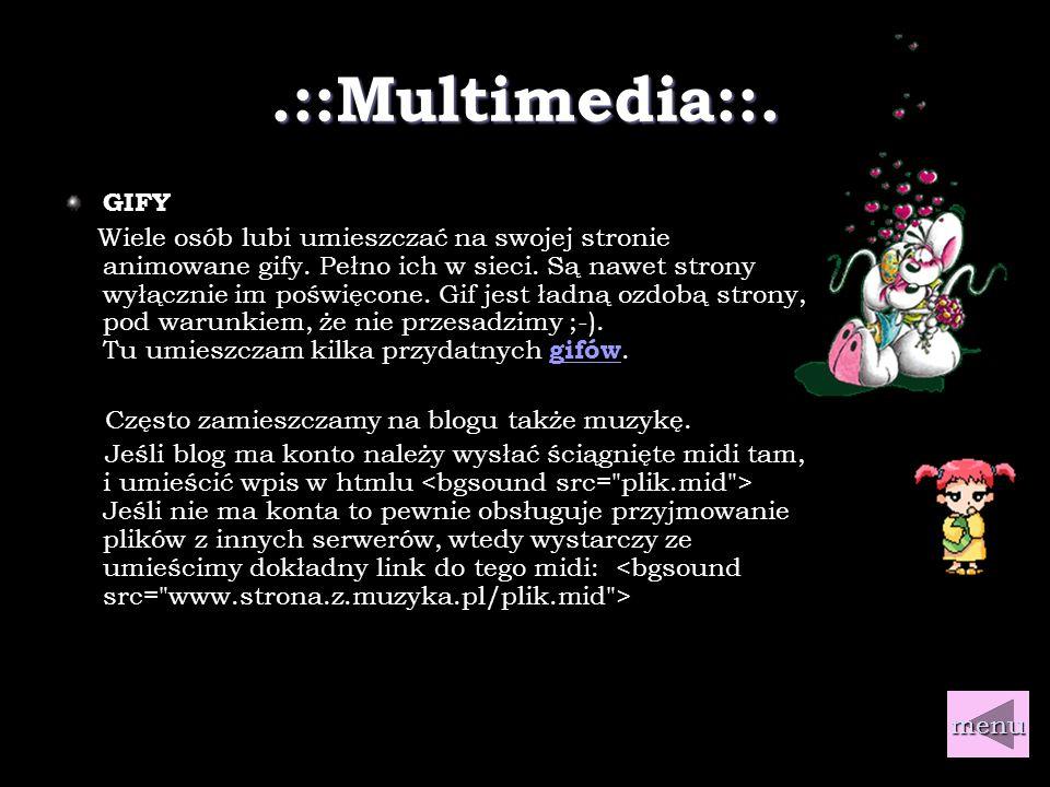 .::Ikona do obrazka::. Jeśli chcemy umieścić duże obrazki na stronie (np.