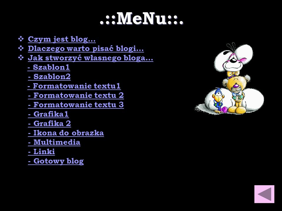 .::MeNu::.