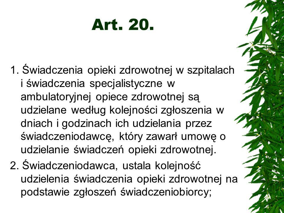 Art.28. 1.