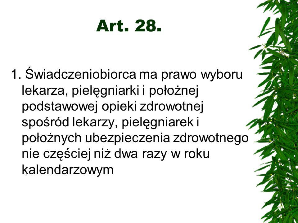 Art.29.