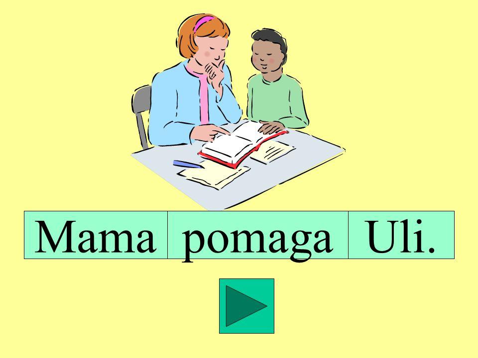 MamaUli.pomaga