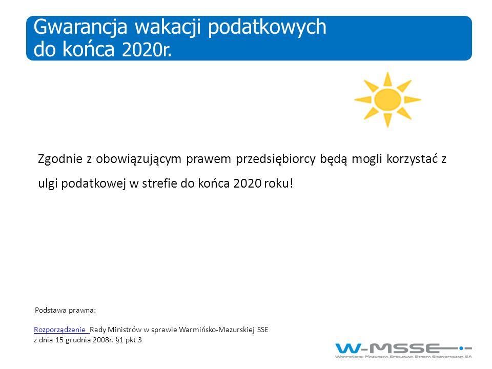 Partnerzy Strefy wspierają naszych klientów w zakresie: Prawno-podatkowym Usług bankowych Budownictwa Ubezpieczeń Współpracujemy z najlepszymi firmami konsultingowymi: Usługi doradcze i szkolenia Fundacja Rozwoju Michelin DASHWOOD Polska Broker sp.
