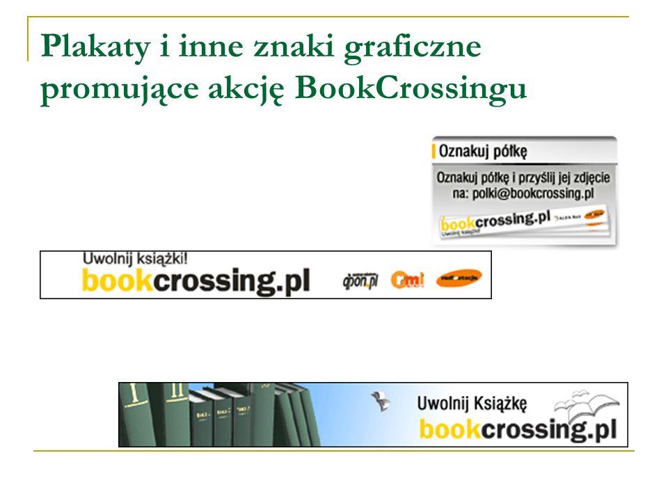 SYTUACJA DRUGA - trafiłeś na stronę internetową poprzez jakiś link, wyszukiwarkę, albo przez przypadek...