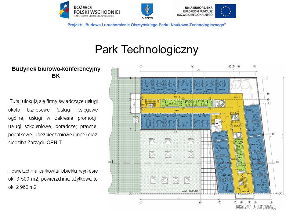 Realizacją projektu zajmuje się: Jednostka Realizująca Projekt IV Urzędu Miasta Olsztyn