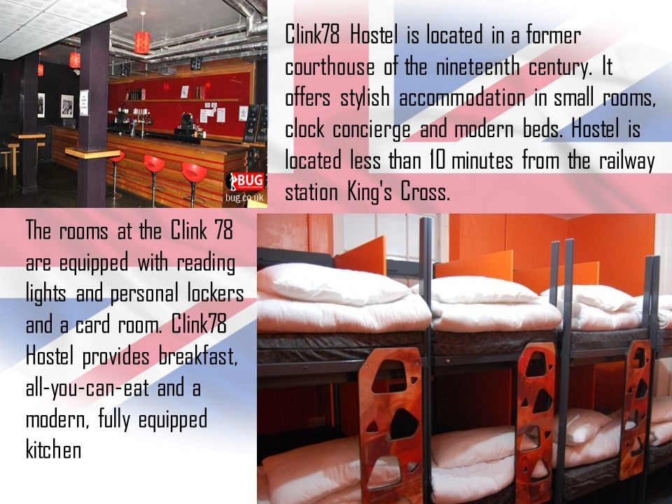 Price of accommodation Overal cost is 11.720 pln-£ 2576 for group of sixteen students for seven days.