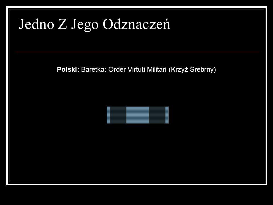Tadeusz Zawadzki Zośka, Kajman, Kotwicki, Lech Pomarańczowy, Tadeusz, Tadeusz Zieliński Data i miejsce śmierci20 sierpnia 1943 SieczychyPrzyczyna śmie