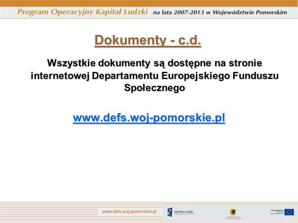 4.4 Wnioskowane dofinansowanie – pole uzupełniane automatycznie jako Koszty ogółem wykazane w pkt 4.1 pomniejszone o Wkład własny (pkt 4.3).