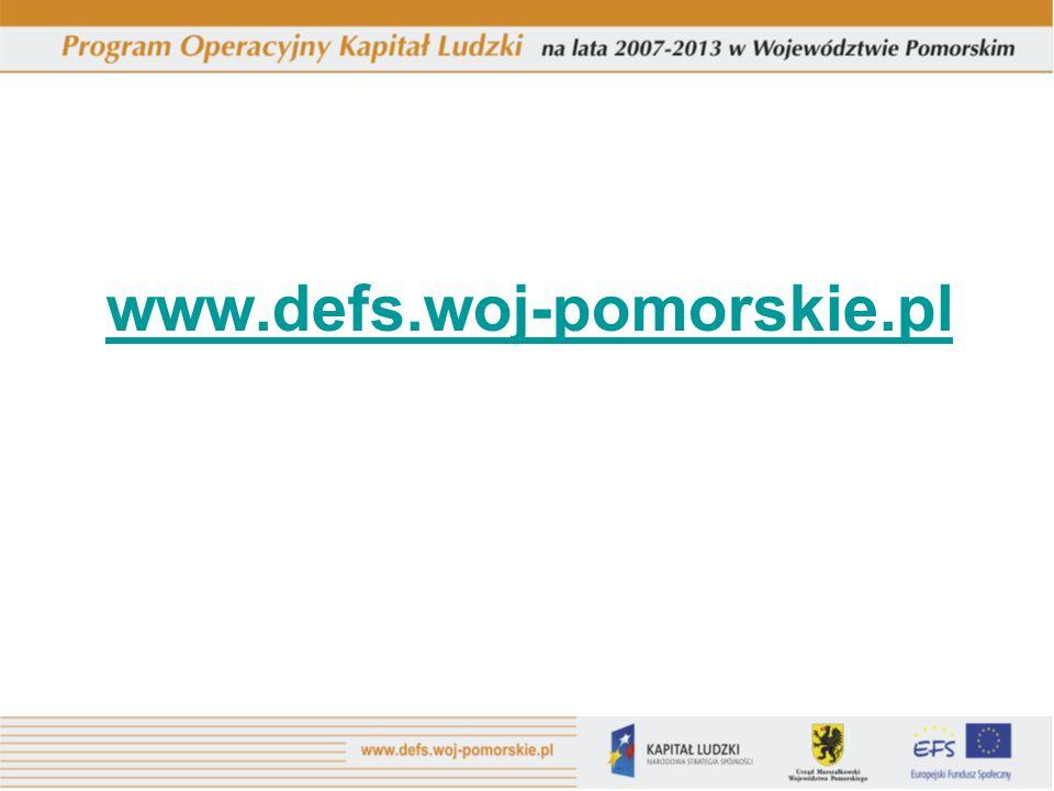 www.defs.woj-pomorskie.pl