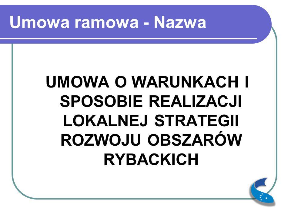 www.minrol.gov.pl Dziękuję za uwagę