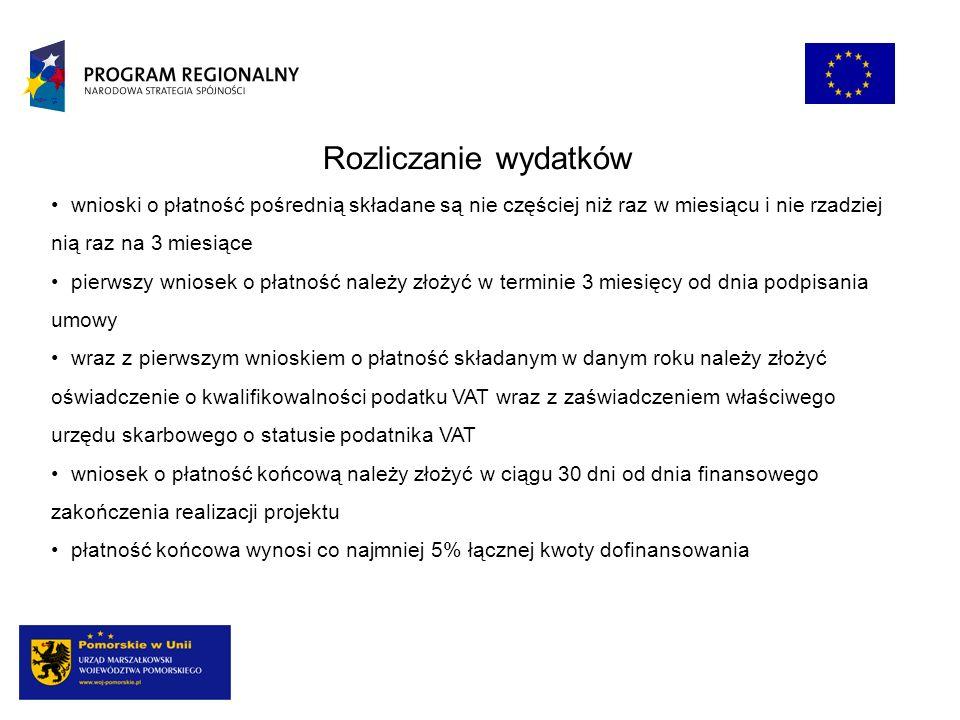 Zamówienia publiczne Podmioty zobowiązane do stosowania ustawy Prawo zamówień Publicznych Podmioty niezobowiązane do stosowania ustawy Prawo zamówień Publicznych Wartość zamówienia poniżej 6 000 euro Oszczędnie, celowo i z zachowaniem formy pisemnej Wartość zamówienia od 6 000 – poniżej 14 000 euro Zgodnie z wytycznymi IZ lub wewnętrznych zasad Beneficjenta Wartość zamówienia od 14 000 euro Zgodnie z ustawą Tryb przetargu, o którym mowa w art.