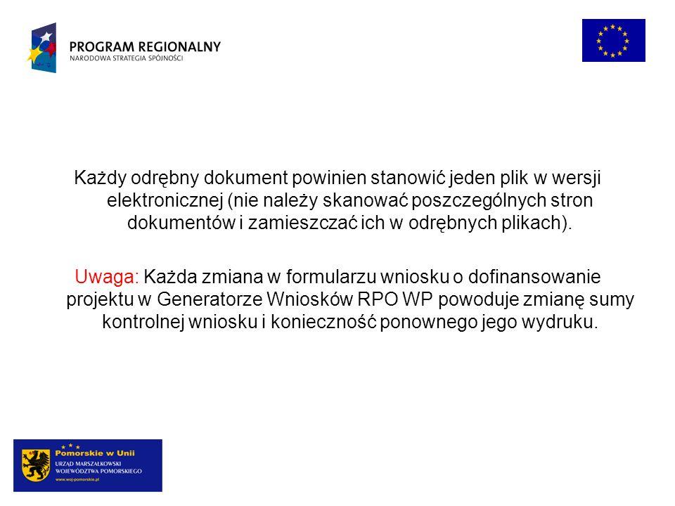 GMINA wójt / burmistrz / prezydent / osoba pisemnie upoważniona + skarbnik/osoba pisemnie upoważniona.