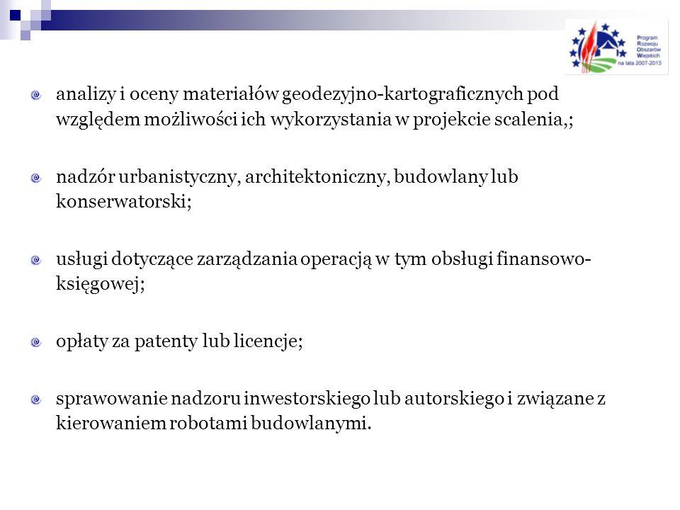 Budżet 160 000 000,00 Euro w tym: 5 000 000,00 Euro - projekty kontynuowane z SOP 2004-2006 (zobowiązania) 155 000 000,00 Euro - projekty rozpoczęte po 1 stycznia 2007 r.