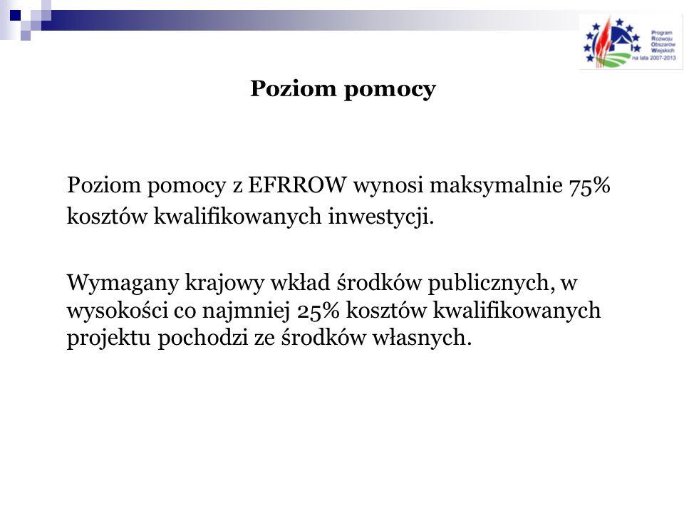 Finansowanie Koszt całkowity : 1 471 440 320,00 EUR Wydatki publiczne: 1 471 440 320,00 EUR (37 889 588)