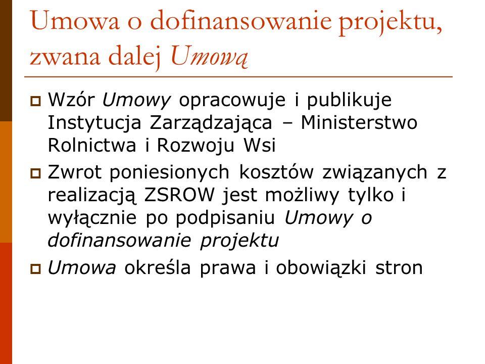 Uwagi szczegółowe do Wniosku Pole (27).Wpisać datę i miejsce sporządzenia Wniosku.