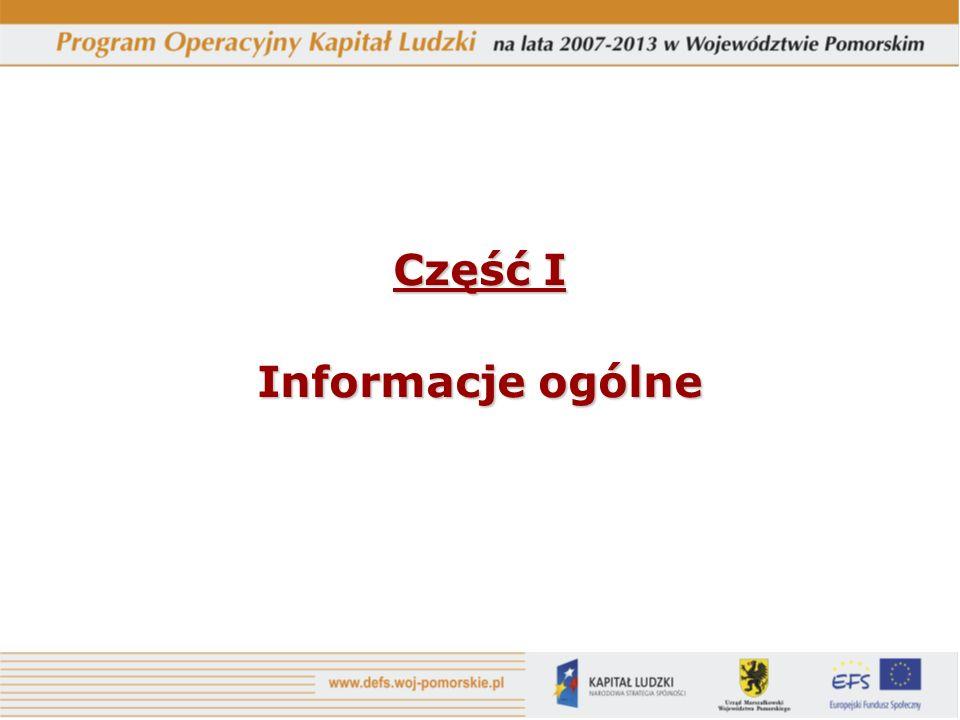 Obowiązki informacyjne (par.