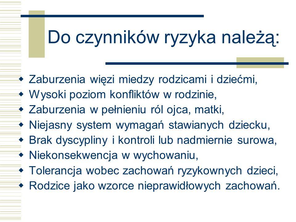 Cele wychowania fizycznego Kształtowanie sprawności: -funkcjonalnej organizmu -kondycyjno-koordynacyjnej Kształtowanie umiejętności: -działanie na rzecz zdrowia -ruchowych utylitarnych -sportowych -wykorzystywania opanowanych indywidualnych i zespołowych form ruchu